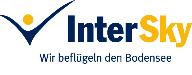 Logo Firma Intersky